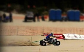 Gee88.Dunefest 2012.Gee and Branden.1