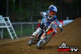 MR1 Matt Rice_MXPTV