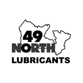 49 north logo