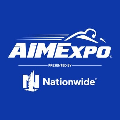 Spectro Performance OIls Exibiting at the AIM Expo