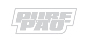Spectro's Pure PAO Technology